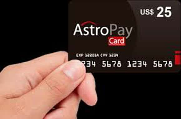 astropay desde argentina